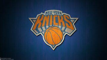 Jason Kidd i Mike Brown na celowniku Knicks