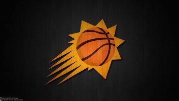 Oceniam trade: Chris Paul do Phoenix Suns