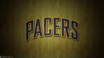 Indiana Pacers ma nowego trenera!