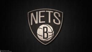 Brooklyn Nets zapolują na trzecią gwiazdę