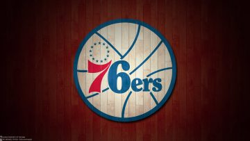 Butler: W Sixers panuje chaos