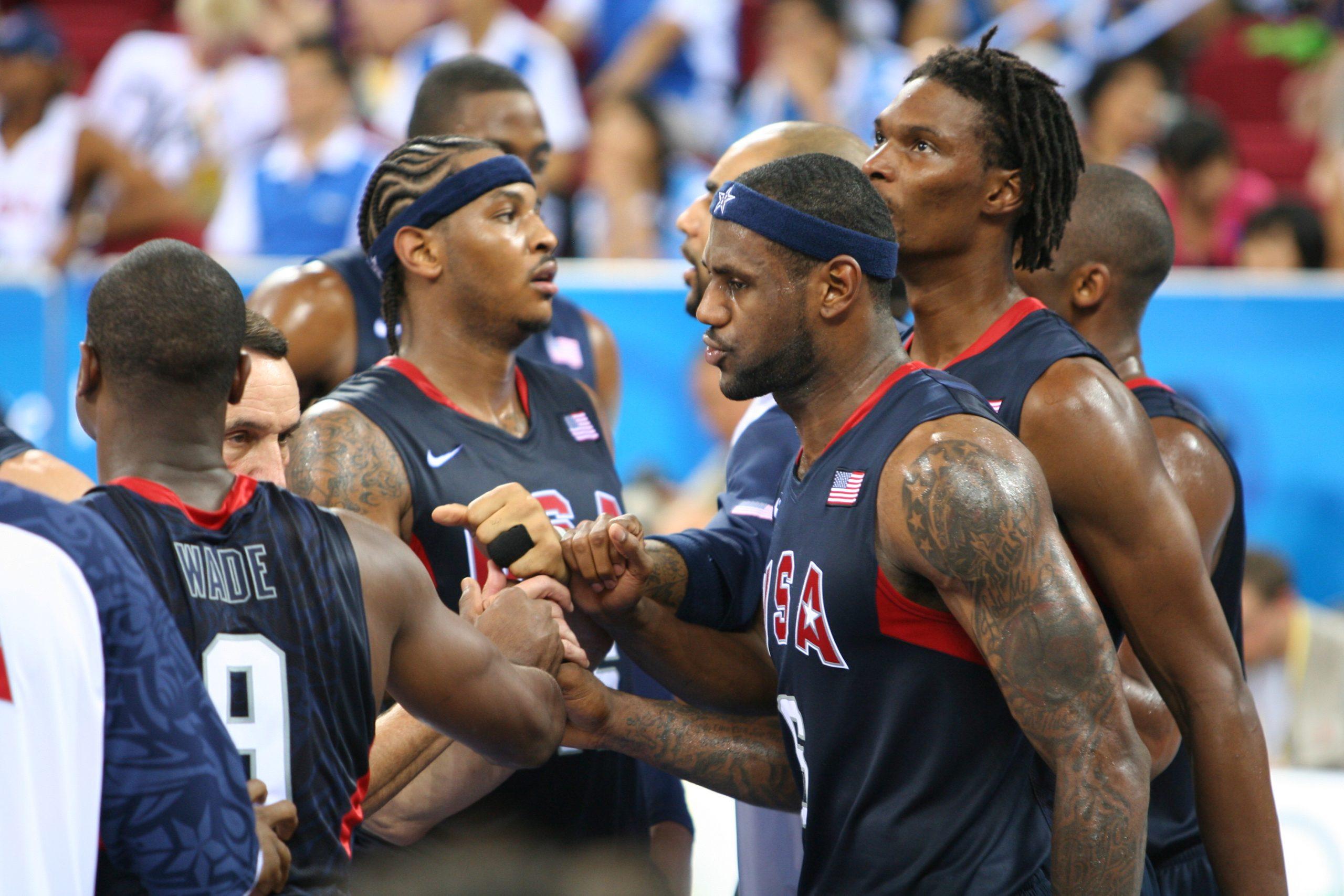Lue, Kidd i kilku innych kandydatów na stanowisko trenera Nets
