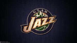 Rozłam w Utah?