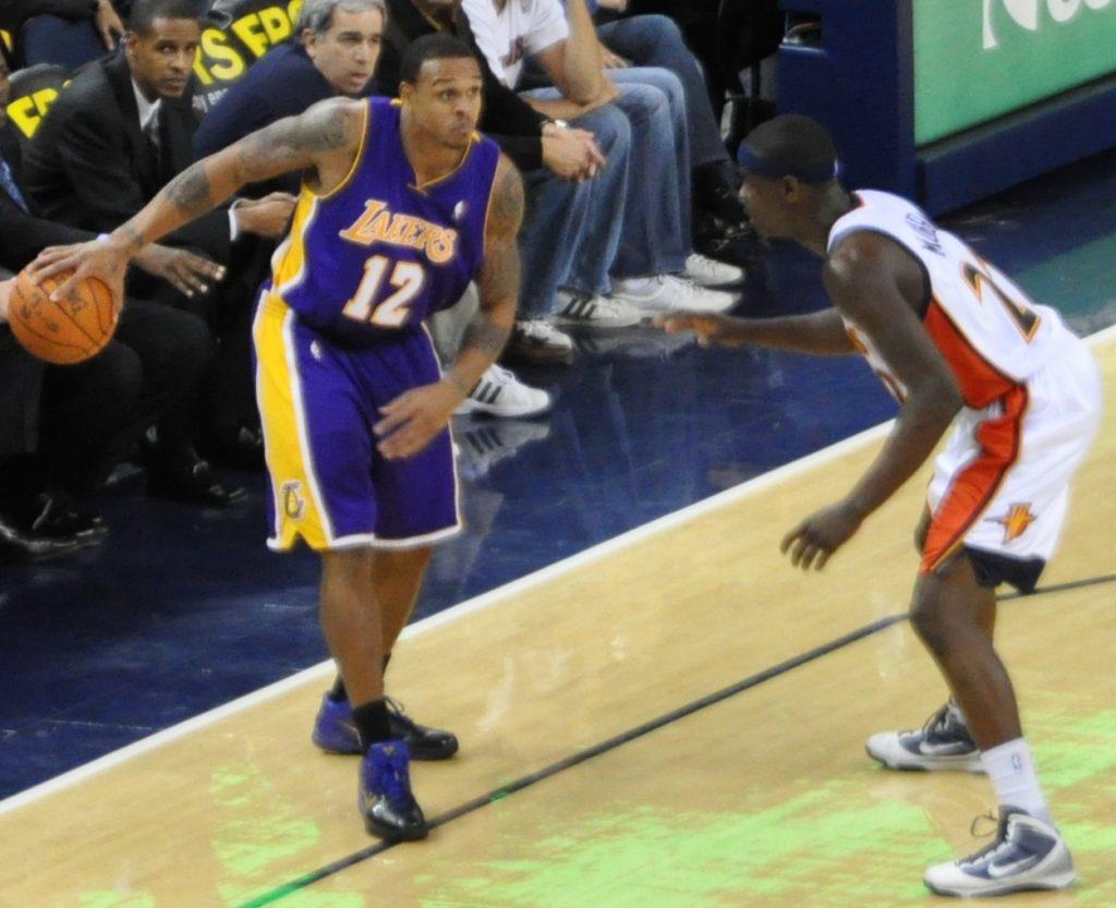 Davis Bertans o różnicach między Wizards i Spurs