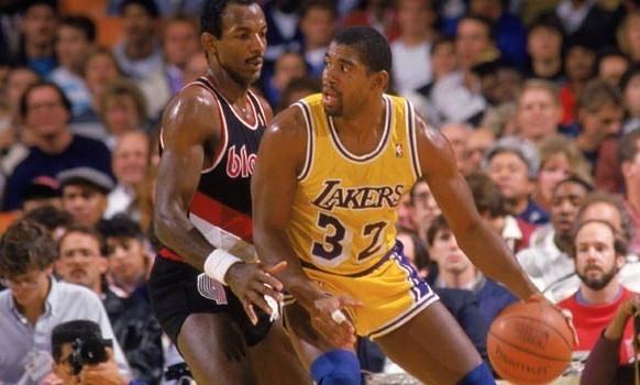 Część zawodników sceptyczna w sprawie powrotu NBA