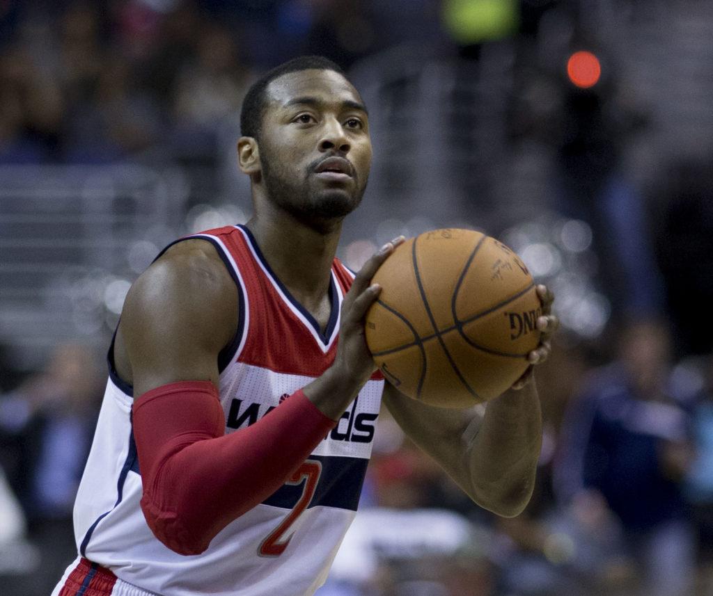 Rockets, Nets i Kings dokonują wzmocnień