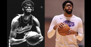 Wznowienie sezonu NBA – start już dziś! Kto zagra, kto nie zagra?