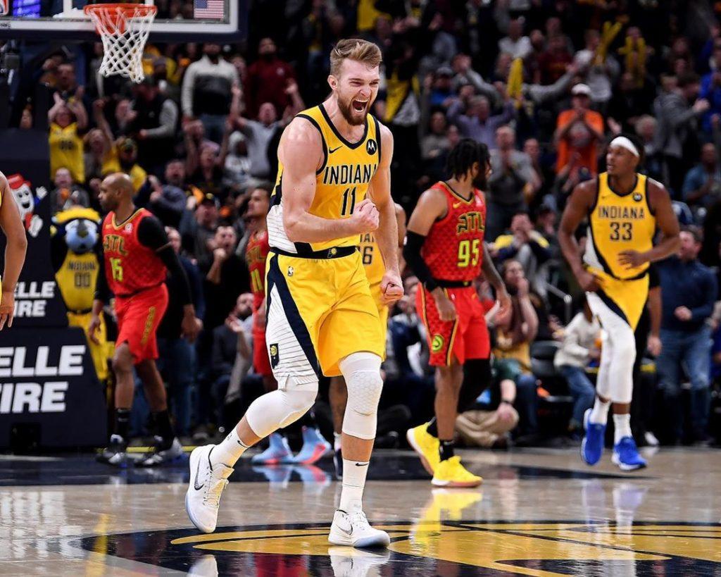 Gdzie jesteśmy przed wznowieniem sezonu NBA? (1-4)