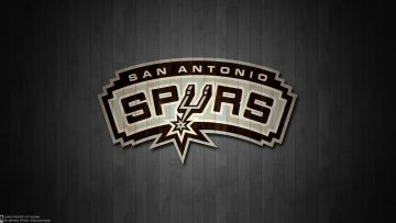 San Antonio Spurs coraz bliżej playoffs