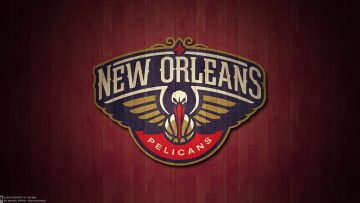 Stan van Gundy trenerem Pelicans!