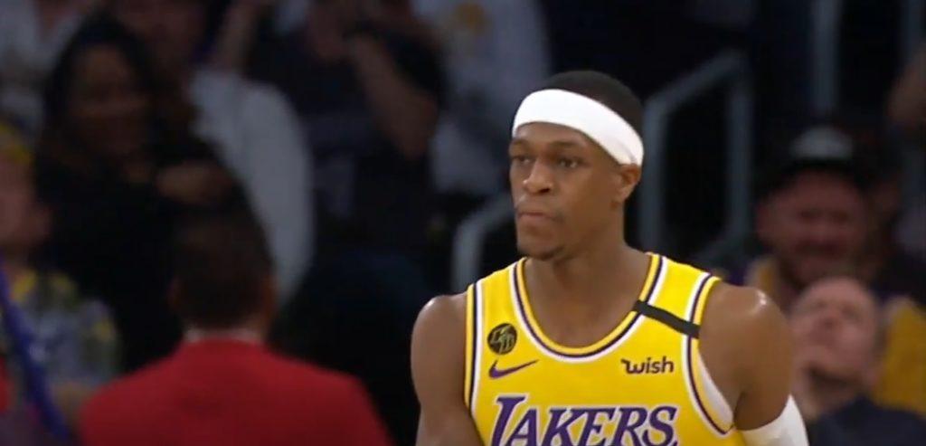 Utah Jazz sprzedani
