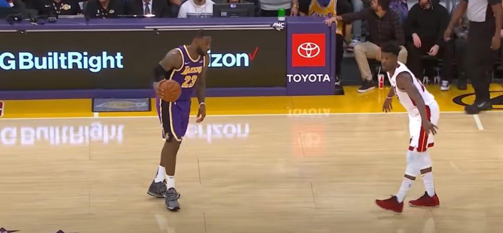 Finały NBA 2020 – jaką koszykówkę zagrają Lakers i Heat?