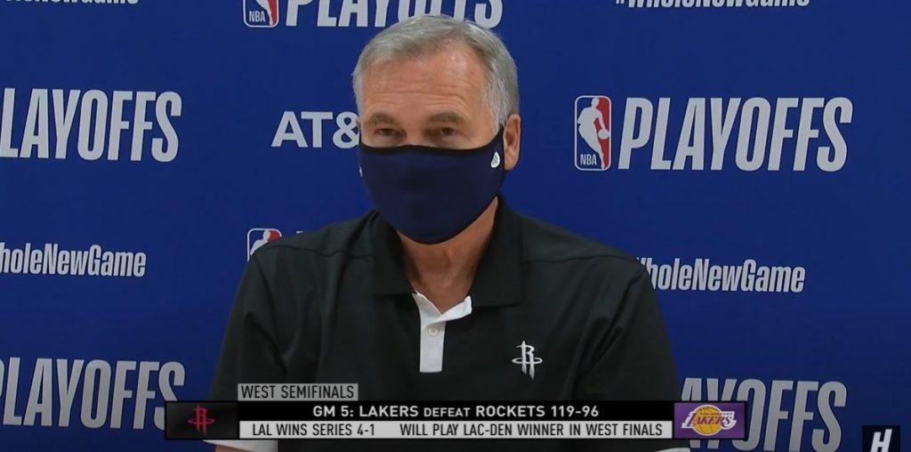 NBA debatuje nad terminarzem – wiemy już, kiedy sezon NIE wystartuje