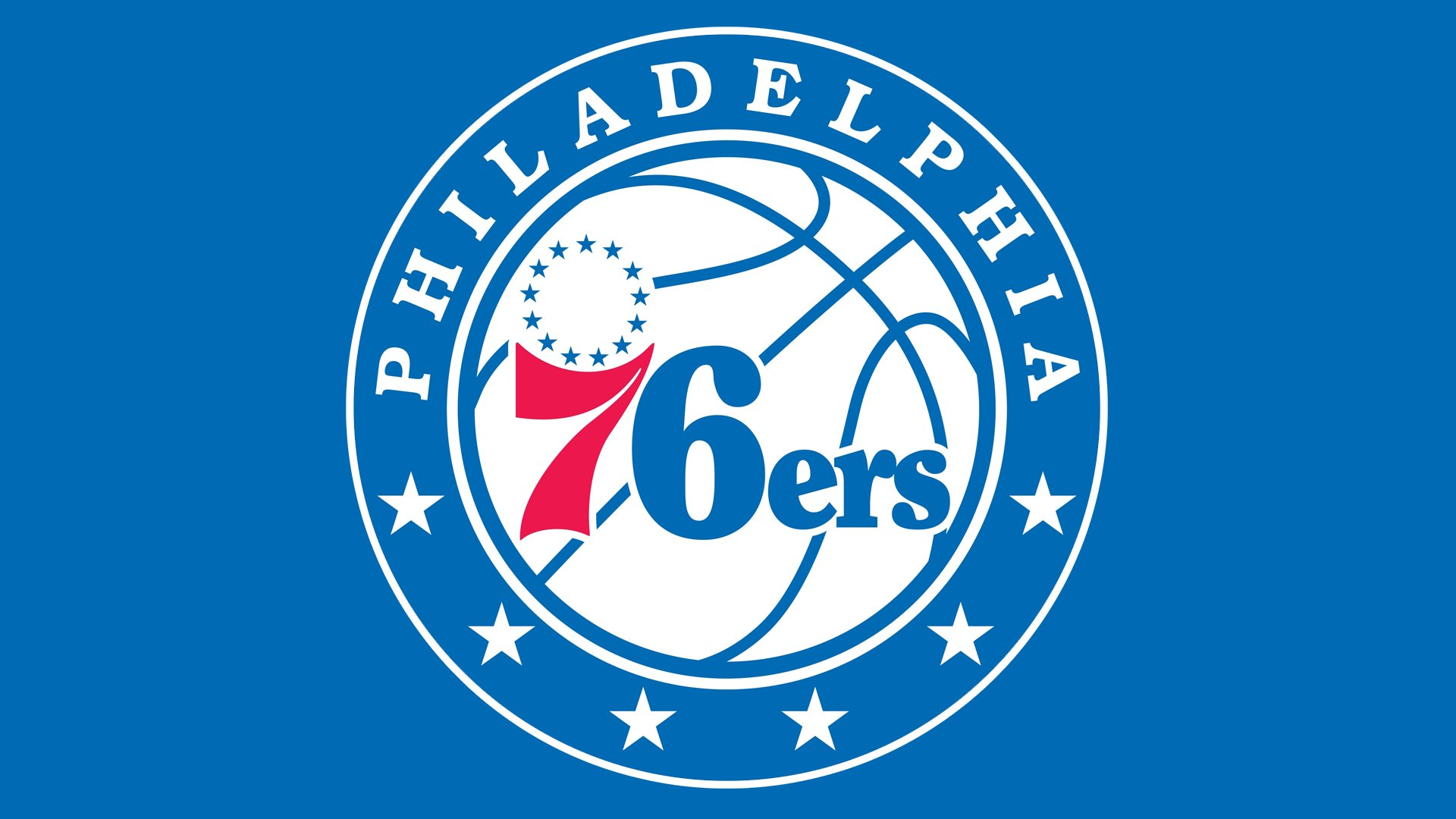 Sixers oddają Horforda do Thunder!