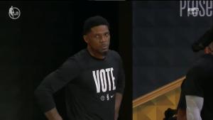 Miami Heat: Udonis Haslem zostaje, wraca Caron Butler