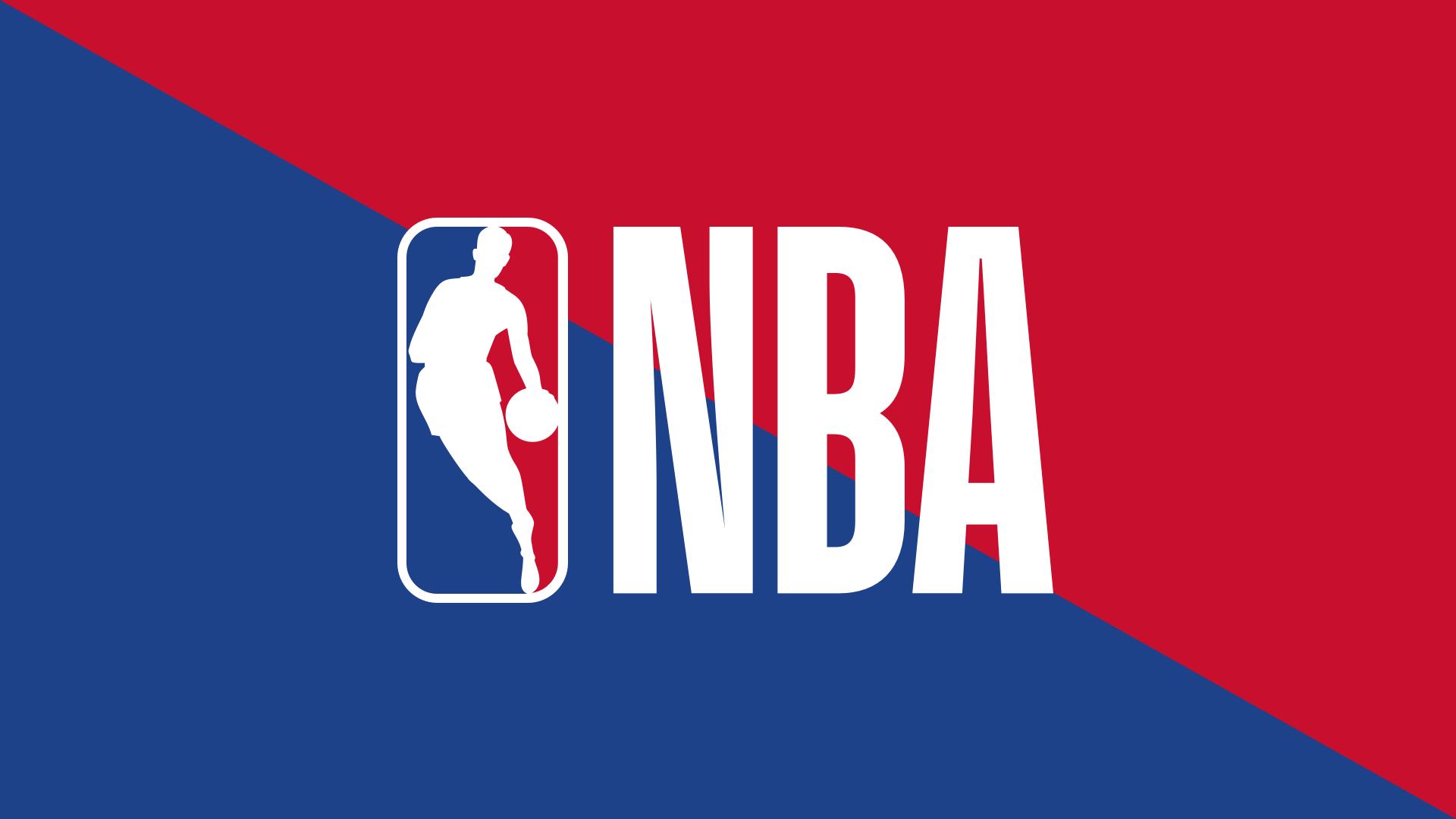 NBA zatwierdza terminarz – będzie turniej Play-In