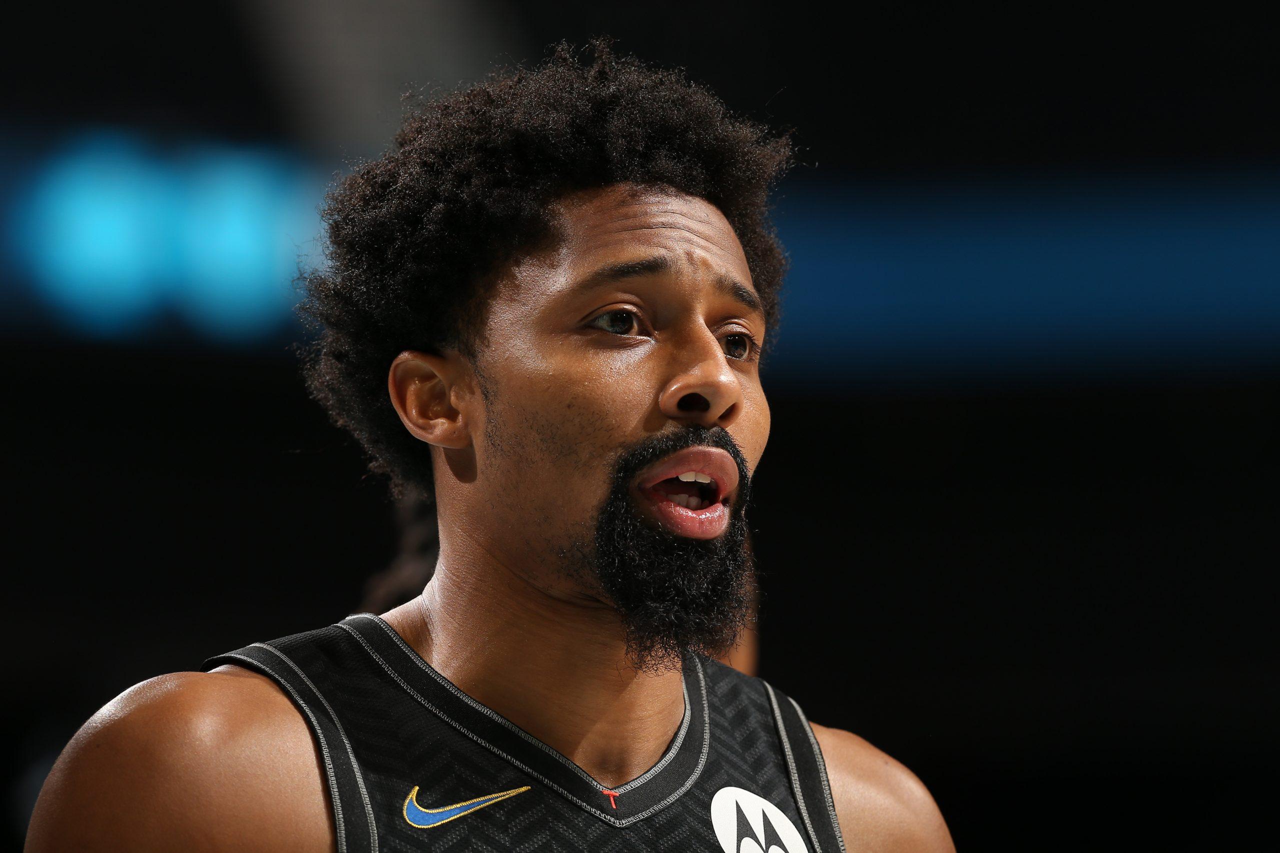 Co się stało w meczu Clippers z Mavericks?