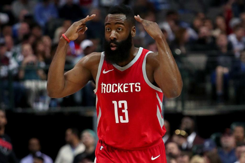NBA przeprowadzi śledztwo w sprawie przyjścia Kawhi do LA Clippers