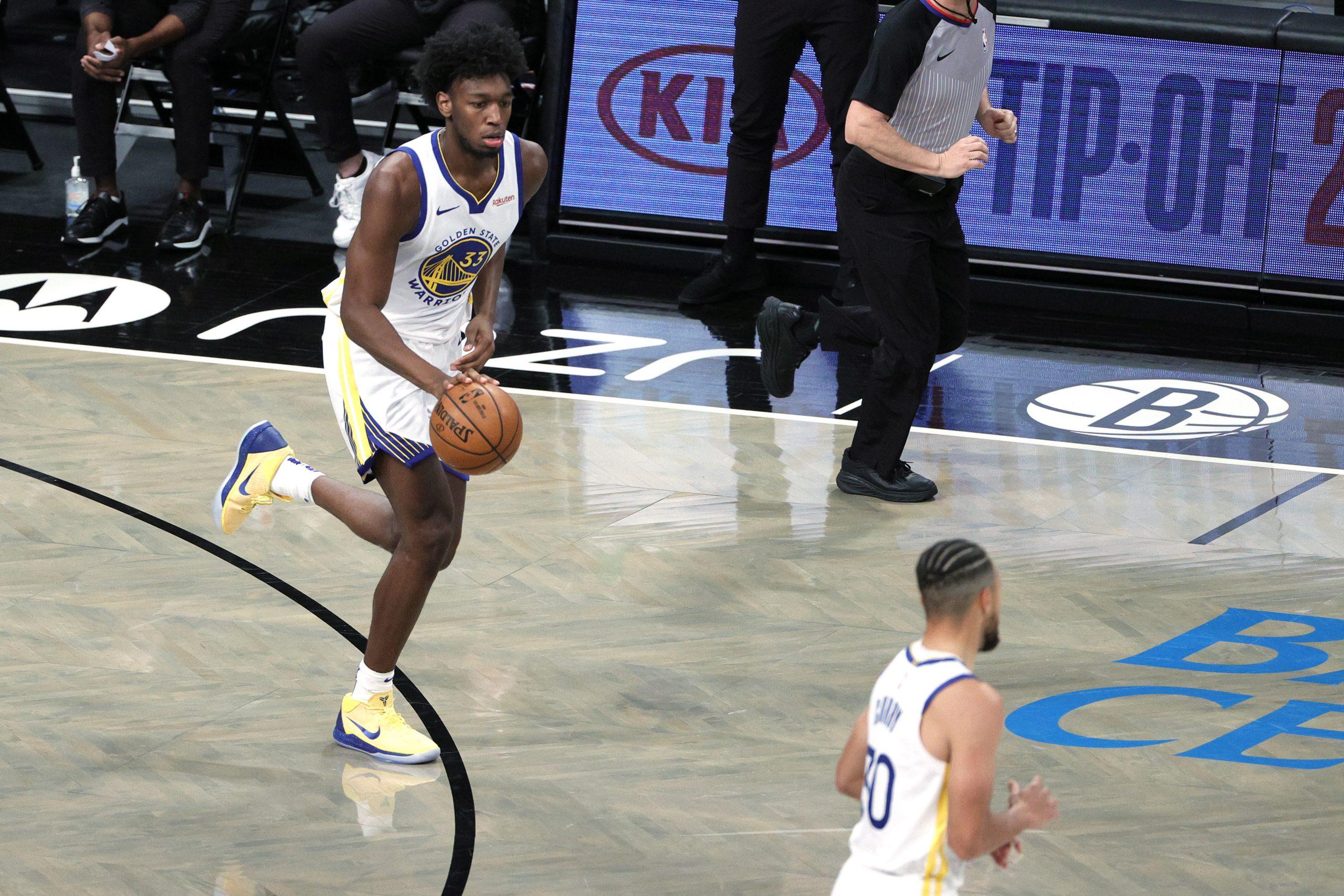 Toronto Raptors: top-10 obrona i najgorszy atak NBA