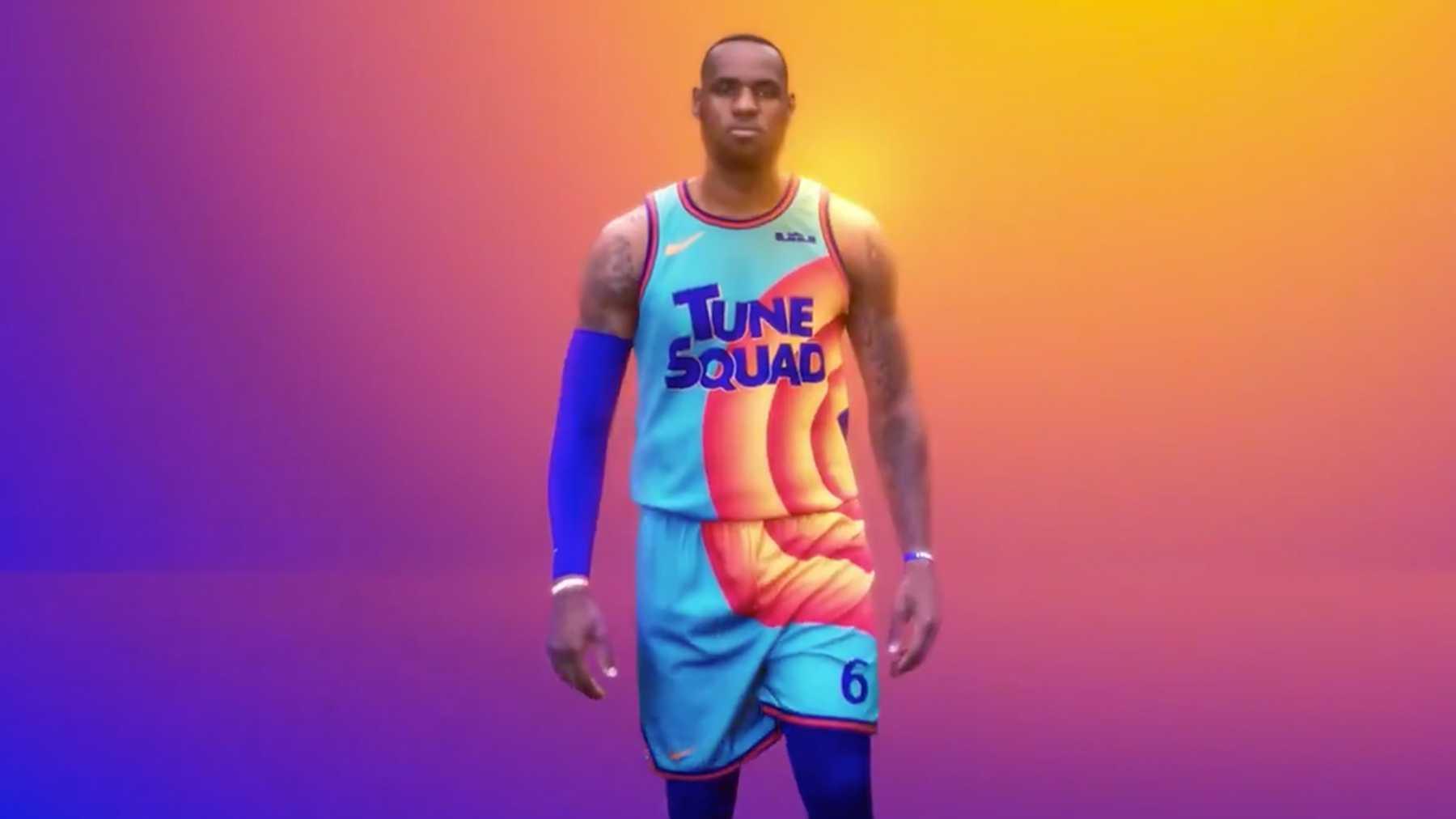 Houston Rockets to klub Jamesa Hardena