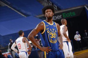 Wiseman robi furorę, Ball się rozkręca – Rookie Raport #1