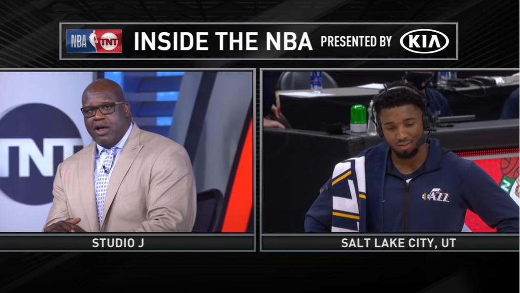 Hayward: LaMelo jest jak Doncic i Westbrook