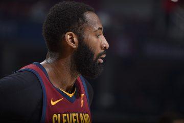 Sytuacja Drummonda wywołała dyskusję o relacjach klub-koszykarz