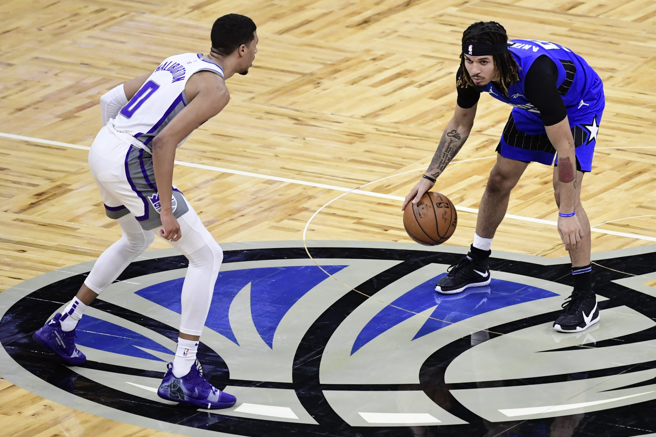Raptors wygrywają z Nets bez (?) Duranta, świetny mecz Celtics-Clippers