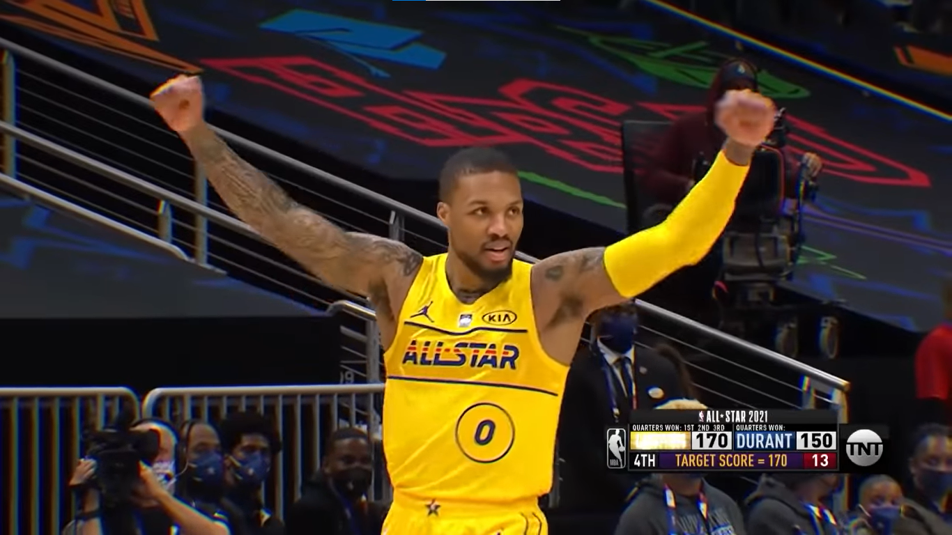 GSW zainteresowani Oladipo, Lakers wolą Drummonda – te i inne plotki transferowe
