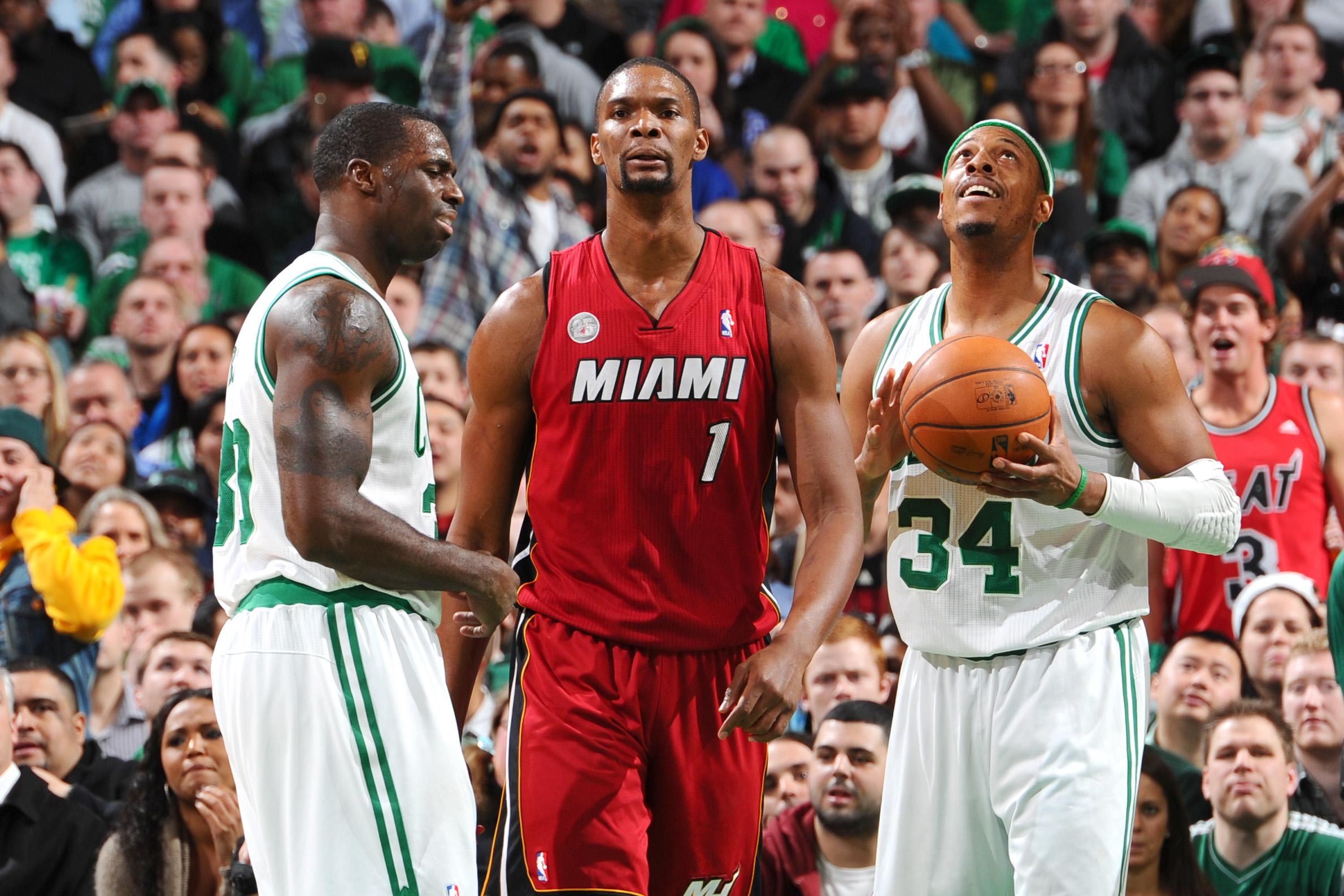Skrzydłowy Miami Heat odsunięty z zespołu za antysemityzm