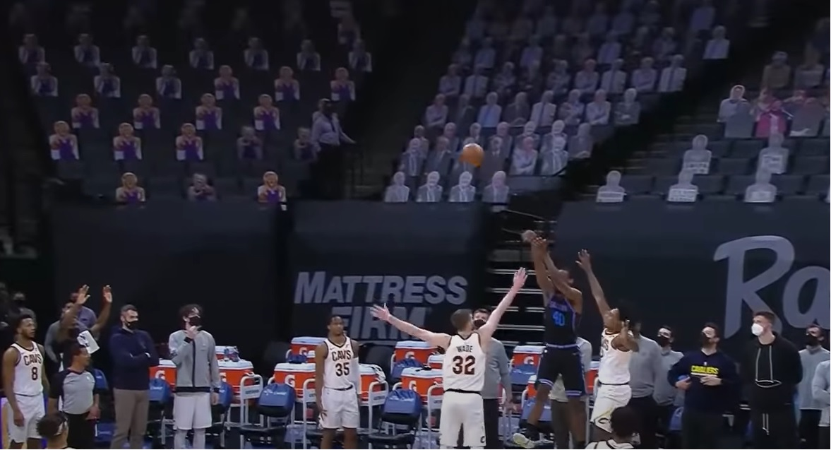 LaMarcus Aldridge zdecydował się na Nets, Lakers blisko Drummonda