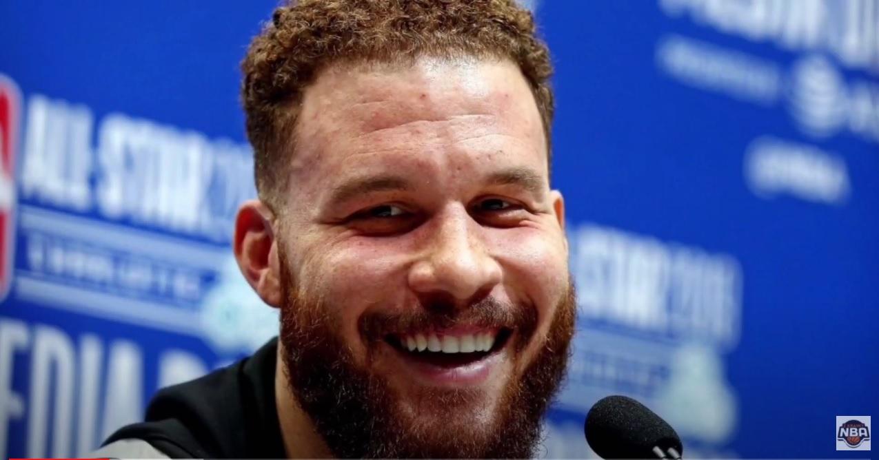 Game-Winner Snella, Wolves w końcu wygrali, Irving ogrywa Celtics