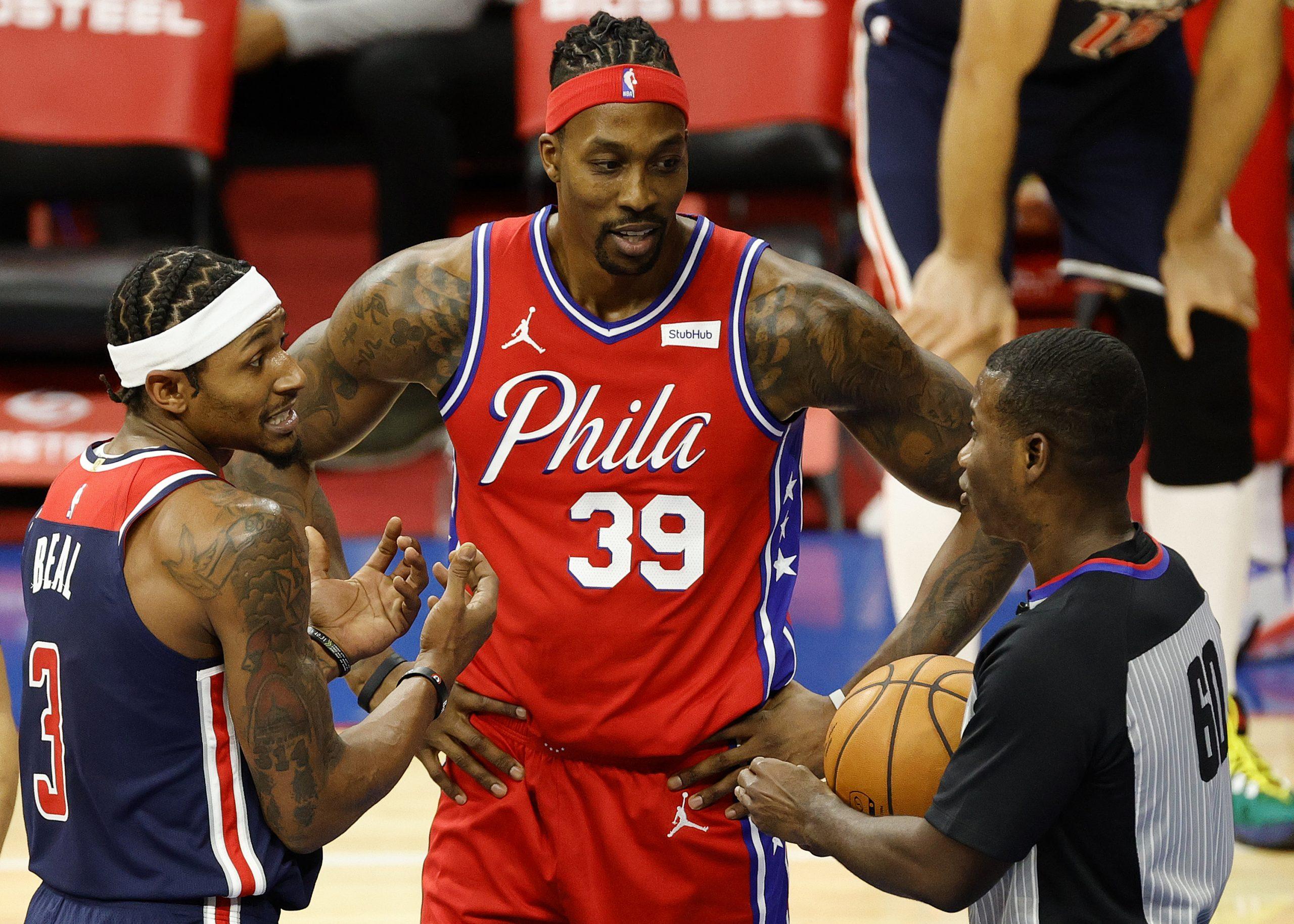 Nets pierwsi w Playoffach, Steve Nash: Celujemy w coś większego