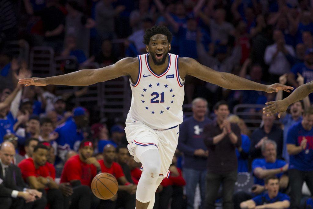 WeekendWatch: Lakers vs Nets, Embiid vs Zion, rozwój Rondo w Clippers