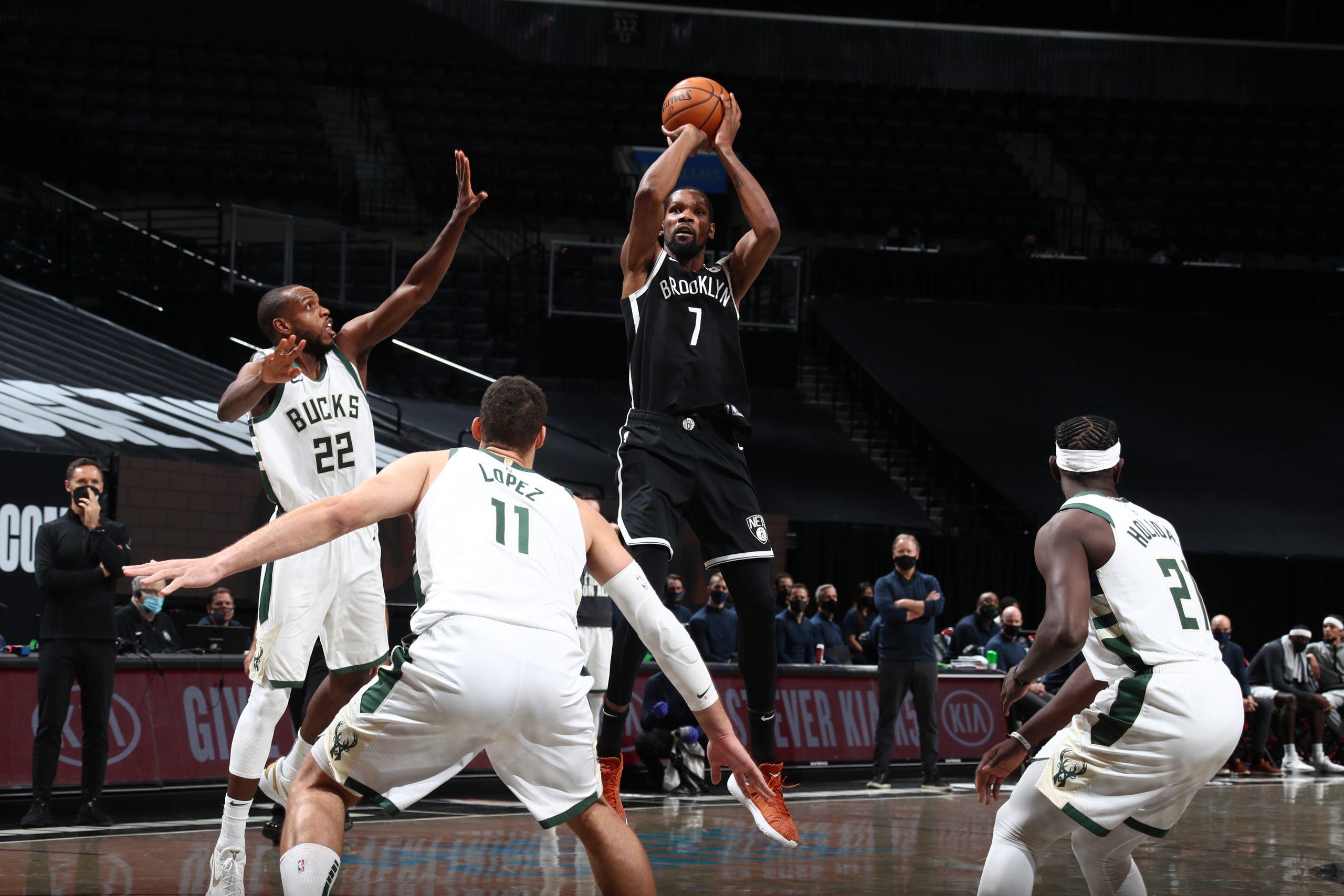 60 punktów Tatuma, kosmiczny comeback Celtics, spudłowany game-winner LeBrona!
