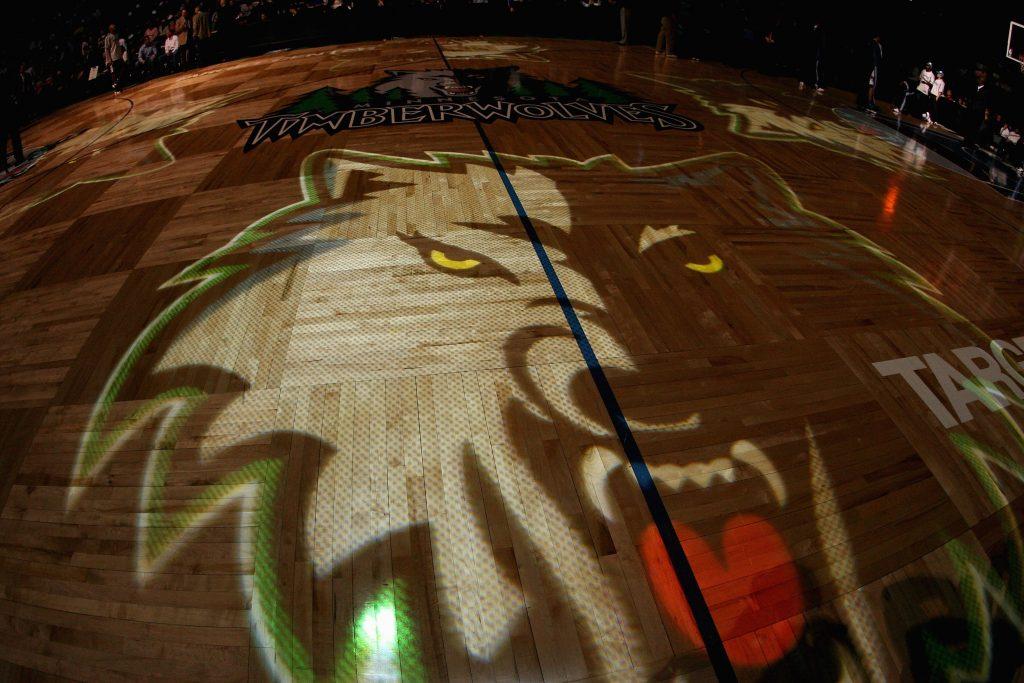 Minnesota Timberwolves sprzedana!