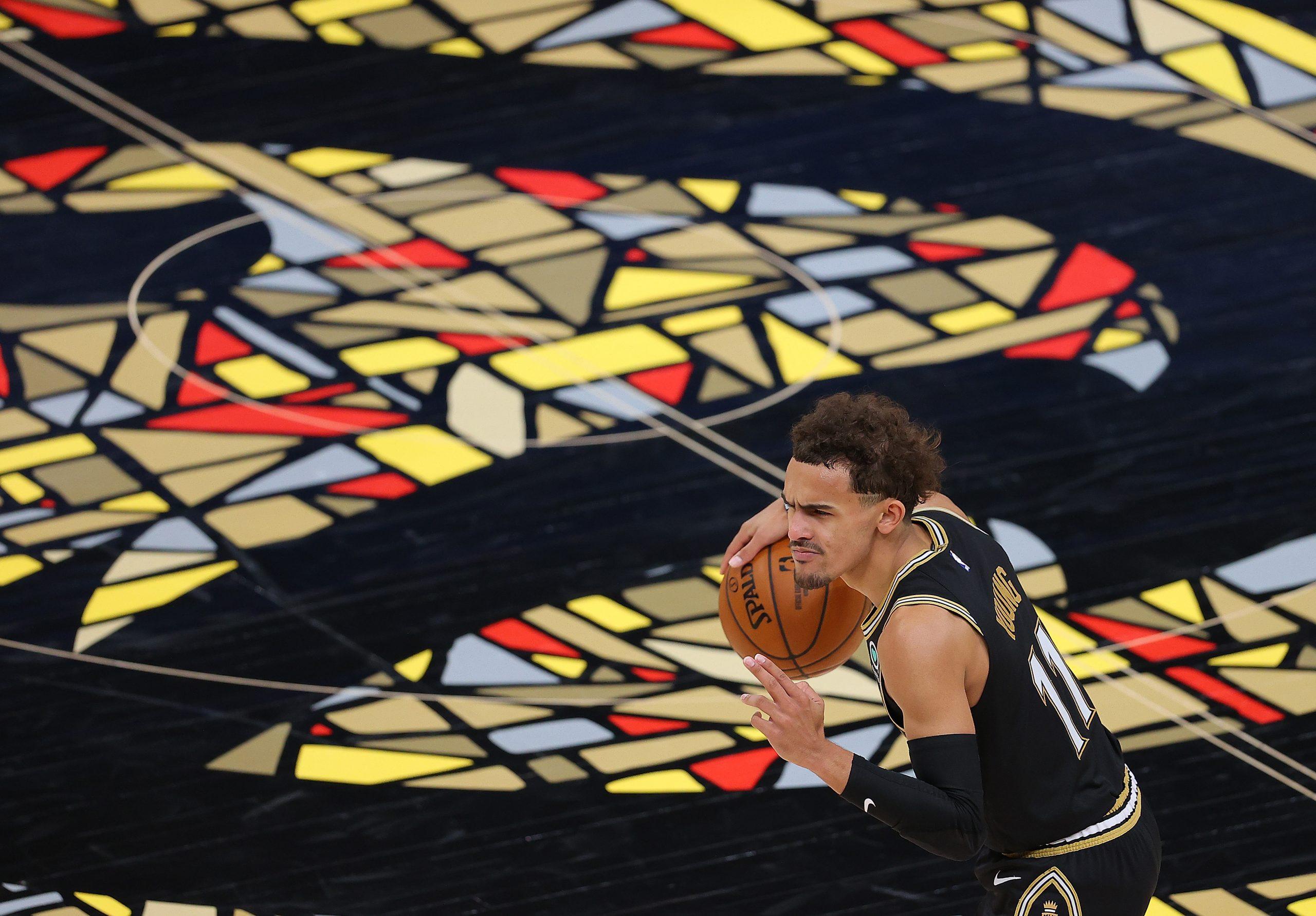 Westbrook dogonił Oscara Robertsona, pojedynek strzelecki Curry vs Beal, powrót Nets