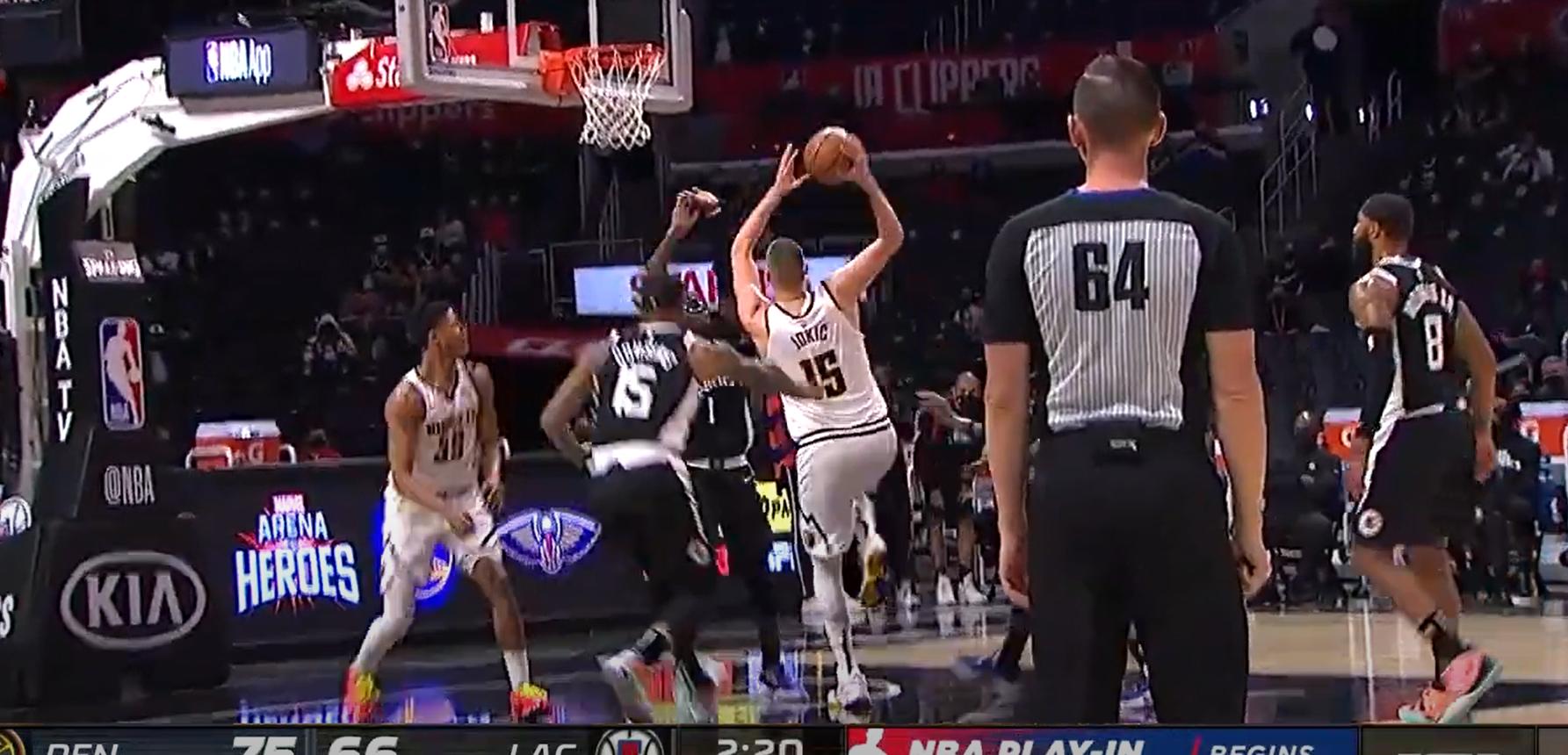 Steve Kerr krytycznie o współczesnej NBA