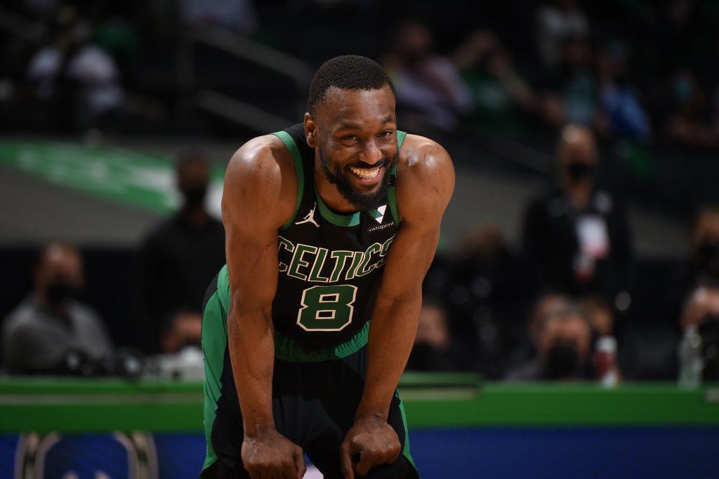 Celtics wymieniają Kembę Walkera!