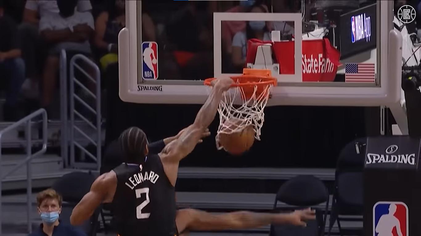 Wielki Kevin Durant daje zwycięstwo Nets