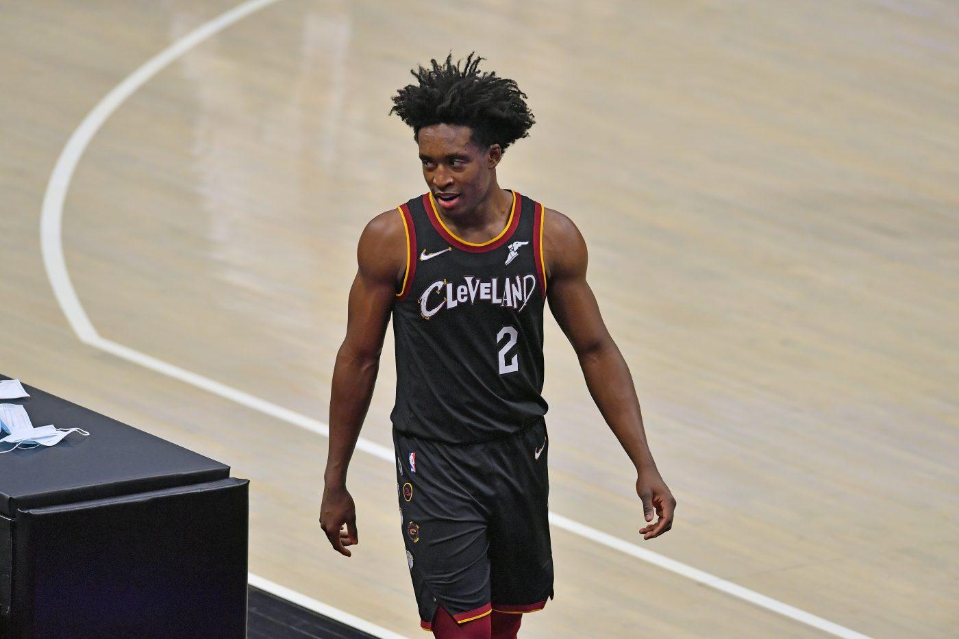Cleveland Cavaliers handlują rozgrywającym