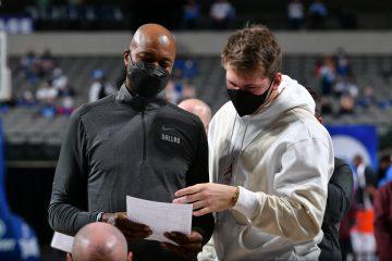 Orlando Magic zatrudniają nowego trenera!