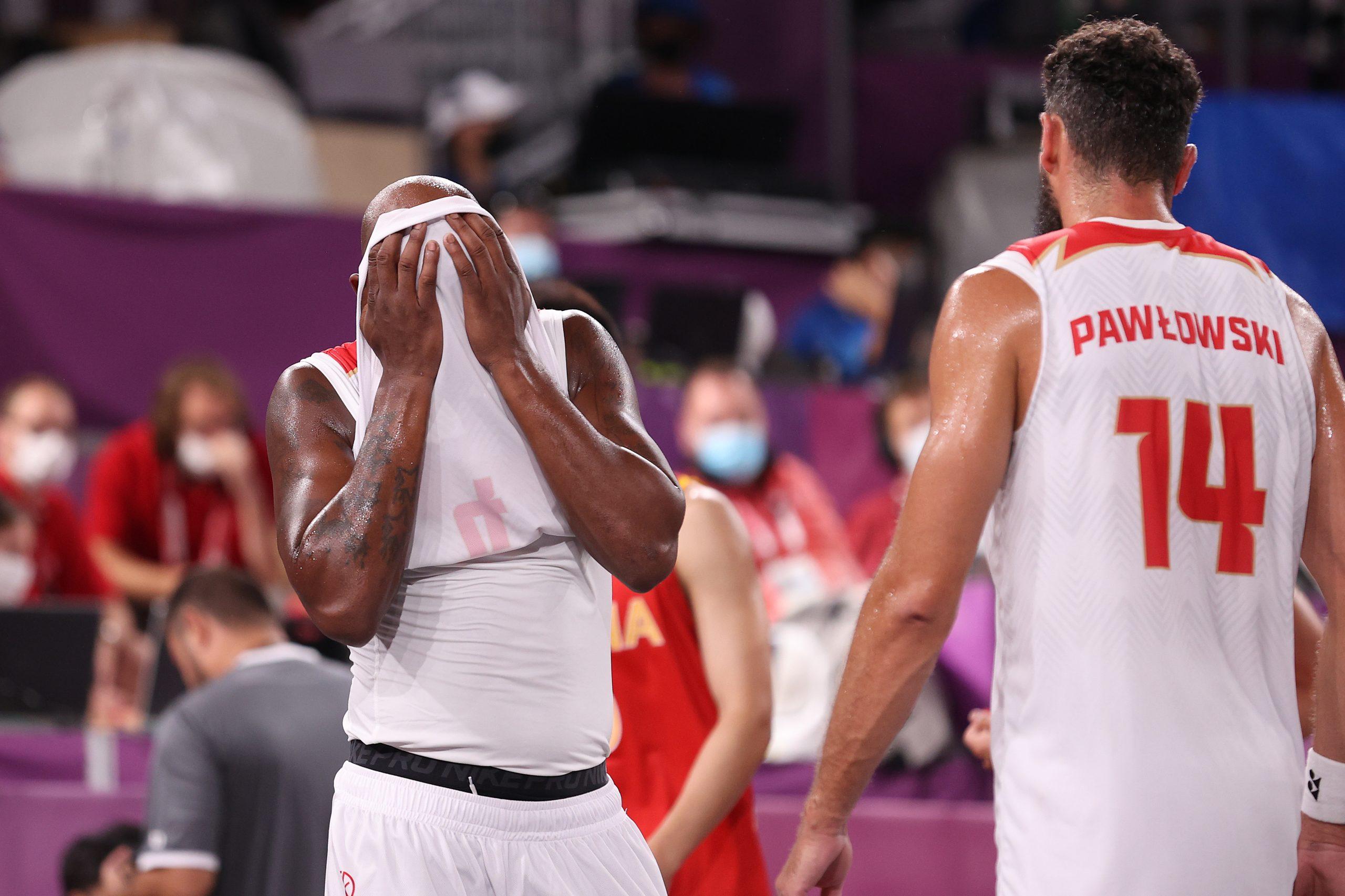 Grizzlies wysyłają Valanciunasa do Pelicans!