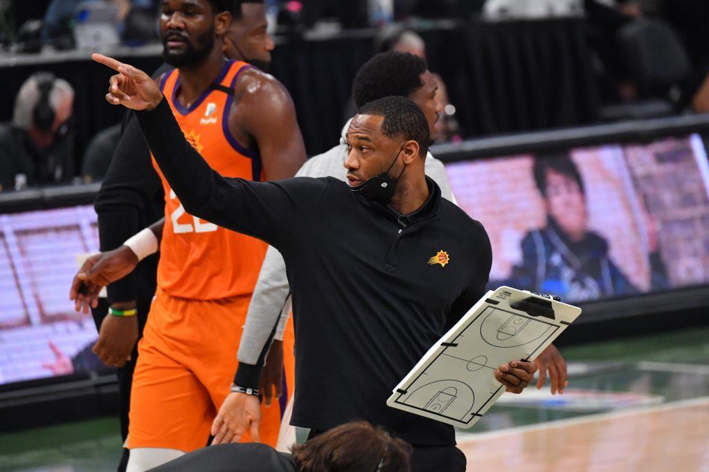 New Orleans Pelicans znaleźli nowego trenera!