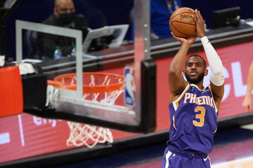 Najlepsze i najgorsze kontrakty początku offseason NBA 2021