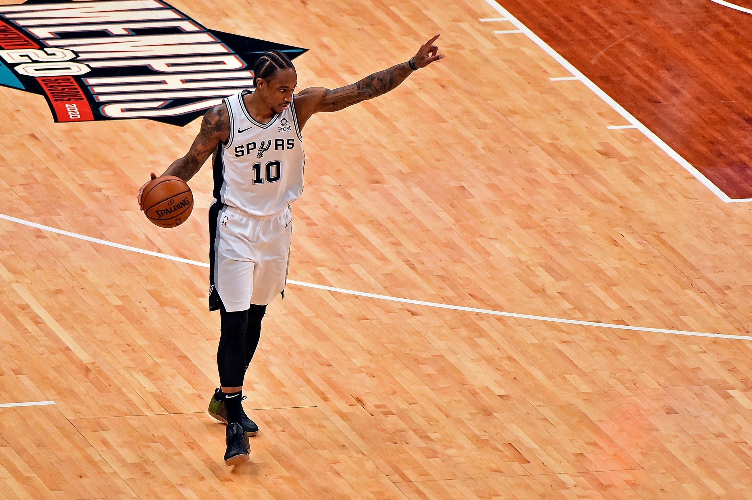 Carmelo Anthony w Lakers! Jeziorowcy zbierają weteranów