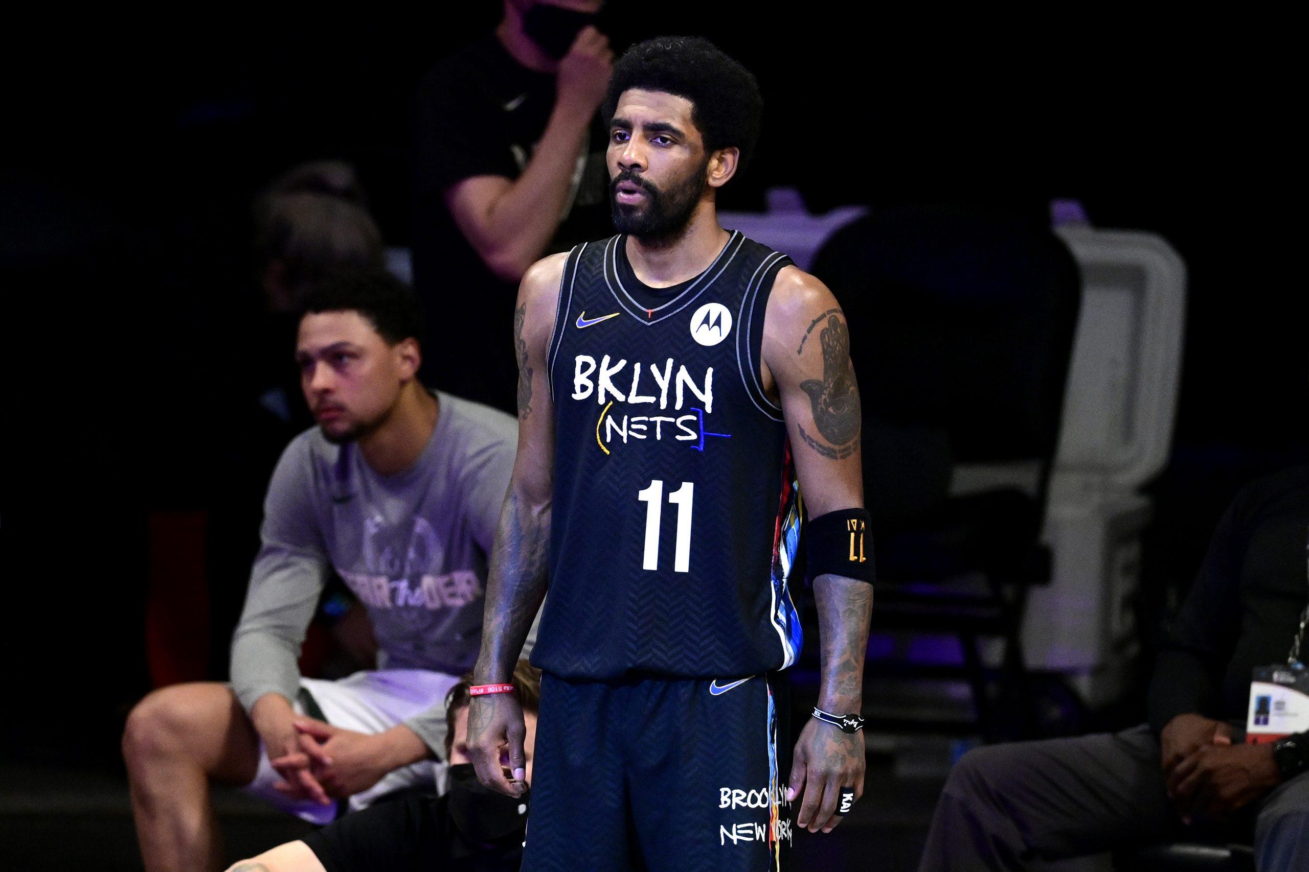 Kiepski początek Westbrooka – jaka będzie jego rola w Lakers?