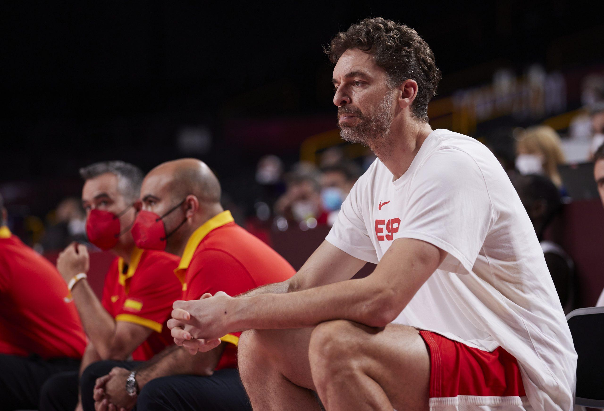 Phoenix Suns nie przedłużą kontraktu DeAndre Aytona?