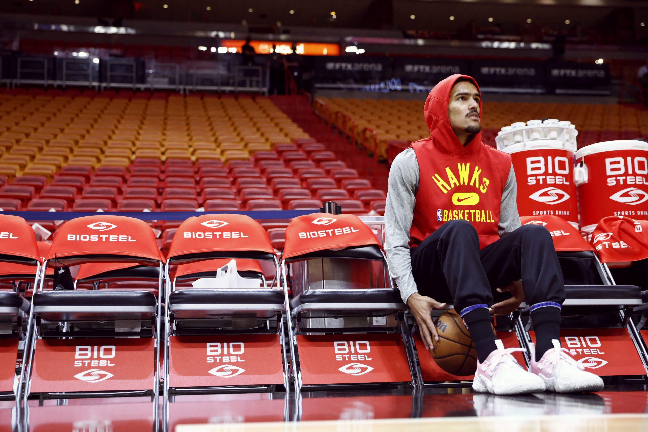 Scottie Barnes zapowiada się świetnie, debiut Lowry'ego w Heat, Curry dalej ma to coś