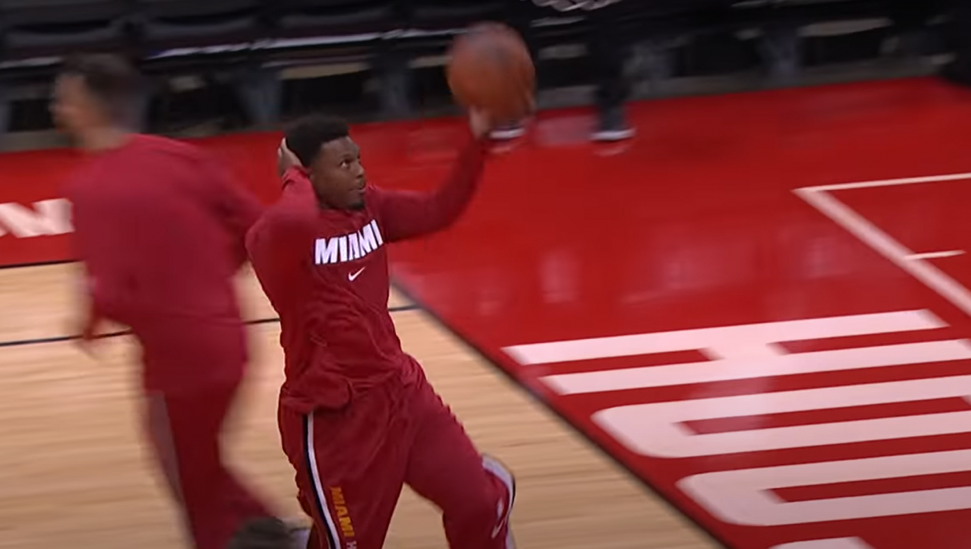 Heat wyglądają obiecująco, Sixers szukają rozwiązań, kibice wyzywają Simmonsa